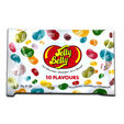 Jelly Belly 10 Flavours 28g