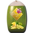 Pearl Royal Coconut Water Lemon & Lime Flavour 310ml