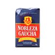 Nobleza Gaucha Erva Mate 500g