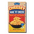 Marshall's Cheesey Macaroni 190g