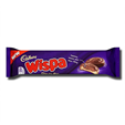 Cadbury Wispa Biscuit 124g