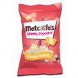 Metcalfe's Skinny Popcorn Sweet 70g