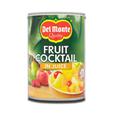 Delmonte Fruit Cocktail Juice 415g