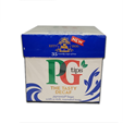 PG Tips Decaf Tea English Black 35's 101g
