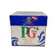 PG Tips Decaf Tea English Black 35's 101g