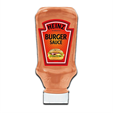 Heinz Burger Sauce 230g