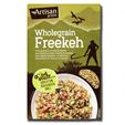 Artisan Wholegrain Freekeh 200g