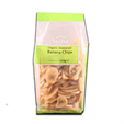 Suma Banana Sweetened Chips 250g