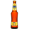 Cerveja Baltika 8 Wheat Beer 470ml