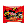 Samyang Extra-Hot Chicken Ramen 140g