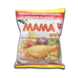 Mama Noodle Chicken 55g