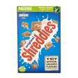 Nestlé Shreddies Original 415g