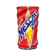 Nestlé Achocolatado Nescau 400g