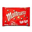 Maltesers Fun Size Bag 195g