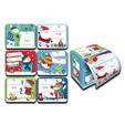 Giftmaker 60 Self Adhesive Gift Labels