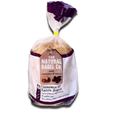 The Natural Bagel Co. 5 Cinnamon & Raisin Bagels