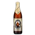 Franziskaner Weissbier Beer 500ml