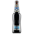 Cerveja Baltika N6 Porter Beer 470ml