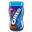 Cadbury Oreo Hot Chocolate Powder 260g