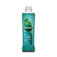Radox Herbal Bath Stress 500ml