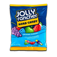 Jolly Rancher Hard Candy Original 85g