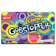 Wonka Chewy Gobstoppers 106.3g