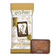Jelly Belly Harry Potter Milk Chocolate Creatures 15g