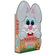 Haribo Bunny n' Friends 120g