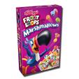 Kellogg's Froot Loops Marshmallow 297g