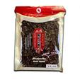 Shanyuan Black Fungus 70g