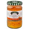 Duerr's Breakfast Orange Marmalade 454g
