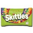 Skittles Crazy Sours UK 45g