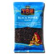 TRS Black Pepper Whole - Pimenta Preta 100g