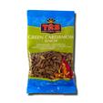 TRS Green Cardamoms - Cardamomo Verde 50g