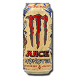 Monster Energy Juice Pacific Punch 500ml