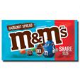 M&M's Hazelnut Spread King Size 71.7g