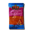 TRS Chilli Powder Extra Hot 100g