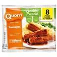 Quorn Sausages 336g