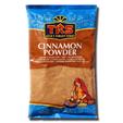 TRS Cinnamon Powder - Canela em Pó 100g