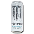 Monster Energy Ultra Zero 500ml