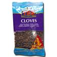 TRS Cloves - Cravinhos da India 50g