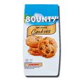 Bounty Cookies 180g