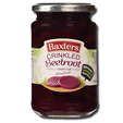 Baxters Baby Beetroot Pickle 340g