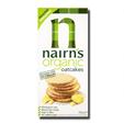 Nairn's Rough Oatcake 250g