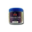 TRS Tamarino Concentrado 200g