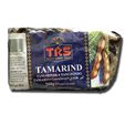 TRS Tamarino Prensado 200g