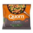 Quorn Pieces 300g