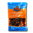 TRS Star Aniseeds 50g