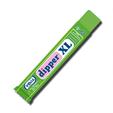 Vidal Dipper XL Green Apple 10.5g
