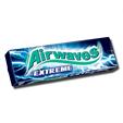 Airwaves Extreme 14g